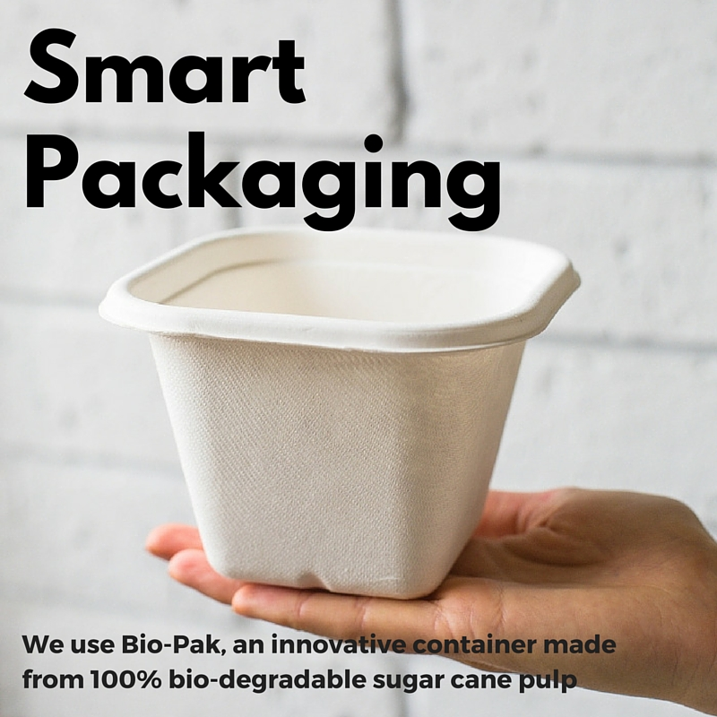 enviro-packaging-perth.jpg